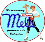 /explorer/images/Sponsorer/mels_diner_logo.jpeg